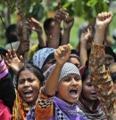 State and the Legal System Fails Bangladesh Workers Time and Time Again