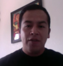 Cesar Vargas On 2016 & Immigrant Rights
