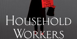 Perspectives: Activists Have a Stake in How History Is Told: Case of African American Household Workers