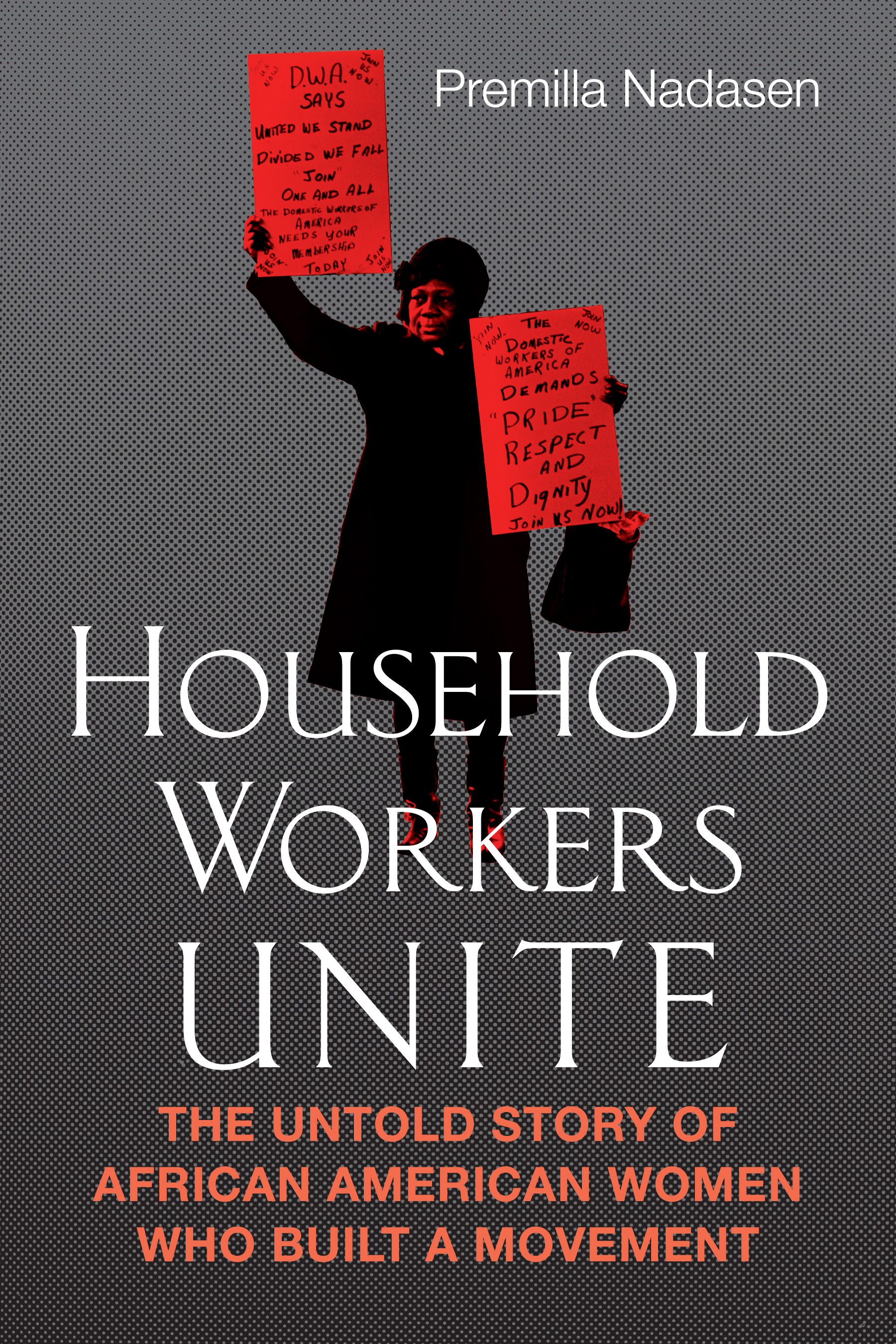 Nadasen-HouseholdWorkersUnite