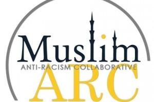 community-179-Muslim_ARC_logo-300x200