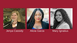 Watch Our March 7 Webinar: Making Paid Leave Work For All