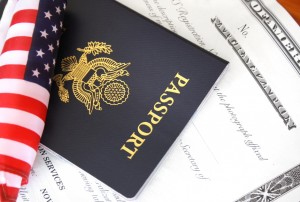 Second Class Citizenship: Using Immigration Law Against